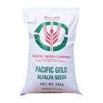 Pacific-Gold